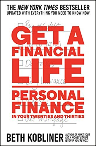 get-financial-life