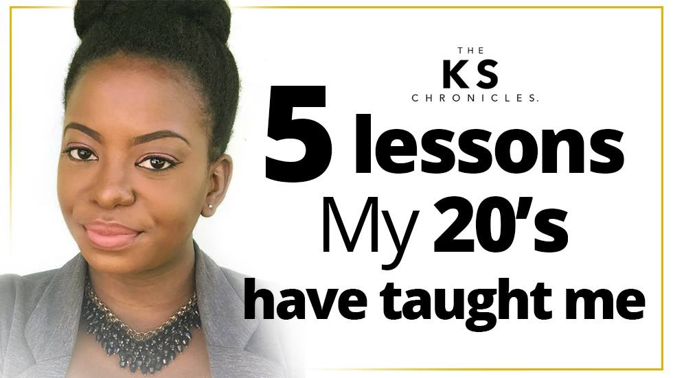 lessons-learned-in-my-20s